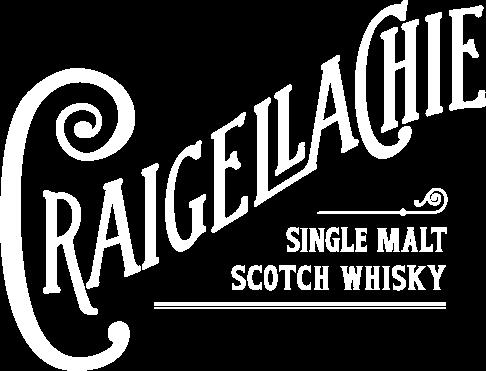 Logo Craigellachie