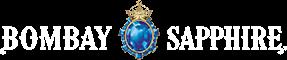 Logo Bombay Sapphire